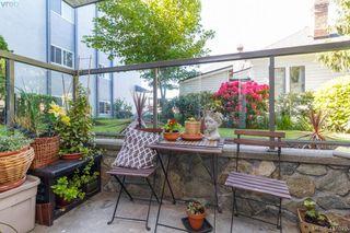 Photo 13: 105 305 Michigan Street in VICTORIA: Vi James Bay Condo Apartment for sale (Victoria)  : MLS®# 411079