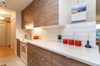 Photo 6: 105 305 Michigan Street in VICTORIA: Vi James Bay Condo Apartment for sale (Victoria)  : MLS®# 411079