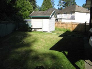 Photo 14: 8070 147 Street in Surrey: Bear Creek Green Timbers House for sale : MLS®# R2373859