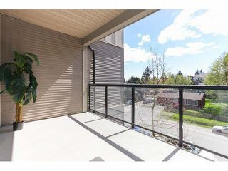 "Photo 14: 222 15385 101A Avenue in Surrey: Guildford Condo for sale in ""Charlton Park"" (North Surrey)  : MLS®# R2374020"