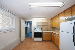 Photo 17: 3191 East 6th Avenue in Vancouver: Home for sale : MLS®# V1054407