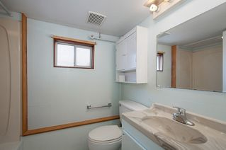 Photo 19: 3191 East 6th Avenue in Vancouver: Home for sale : MLS®# V1054407