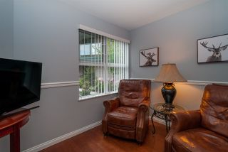 "Photo 7: 105 15210 PACIFIC Avenue: White Rock Condo for sale in ""Ocean Ridge"" (South Surrey White Rock)  : MLS®# R2376269"