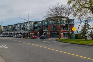 "Photo 20: 105 15210 PACIFIC Avenue: White Rock Condo for sale in ""Ocean Ridge"" (South Surrey White Rock)  : MLS®# R2376269"