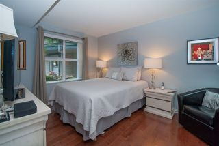 "Photo 9: 105 15210 PACIFIC Avenue: White Rock Condo for sale in ""Ocean Ridge"" (South Surrey White Rock)  : MLS®# R2376269"