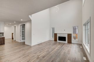 Photo 16: 1407 GRAYDON HILL Way SW in Edmonton: Zone 56 Attached Home for sale : MLS®# E4160703