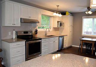 Photo 5: 782 Brazier Street in Winnipeg: East Kildonan Residential for sale (3D)  : MLS®# 1915504