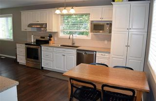 Photo 6: 782 Brazier Street in Winnipeg: East Kildonan Residential for sale (3D)  : MLS®# 1915504