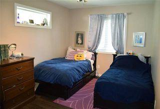 Photo 10: 782 Brazier Street in Winnipeg: East Kildonan Residential for sale (3D)  : MLS®# 1915504