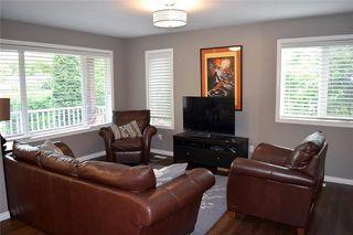 Photo 3: 782 Brazier Street in Winnipeg: East Kildonan Residential for sale (3D)  : MLS®# 1915504