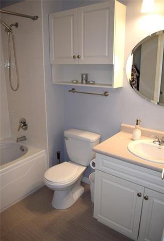 Photo 14: 782 Brazier Street in Winnipeg: East Kildonan Residential for sale (3D)  : MLS®# 1915504