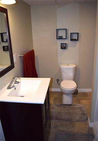 Photo 17: 782 Brazier Street in Winnipeg: East Kildonan Residential for sale (3D)  : MLS®# 1915504