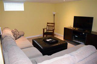 Photo 12: 782 Brazier Street in Winnipeg: East Kildonan Residential for sale (3D)  : MLS®# 1915504