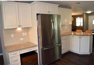 Photo 7: 782 Brazier Street in Winnipeg: East Kildonan Residential for sale (3D)  : MLS®# 1915504