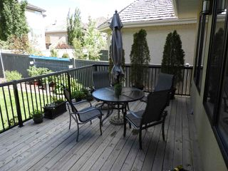 Photo 26: 4522 DONSDALE Drive in Edmonton: Zone 20 House for sale : MLS®# E4161125