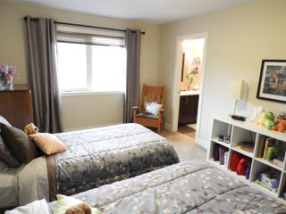 Photo 15: 4522 DONSDALE Drive in Edmonton: Zone 20 House for sale : MLS®# E4161125
