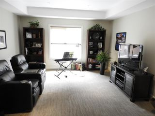 Photo 18: 4522 DONSDALE Drive in Edmonton: Zone 20 House for sale : MLS®# E4161125