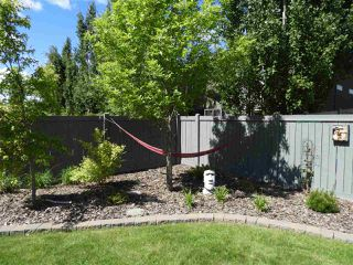 Photo 29: 4522 DONSDALE Drive in Edmonton: Zone 20 House for sale : MLS®# E4161125
