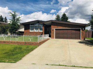Main Photo: 3523 79 Street in Edmonton: Zone 29 House for sale : MLS®# E4162293