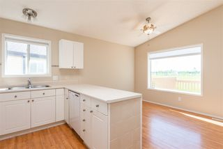 Photo 11: 11607 8 Avenue in Edmonton: Zone 16 House for sale : MLS®# E4162486