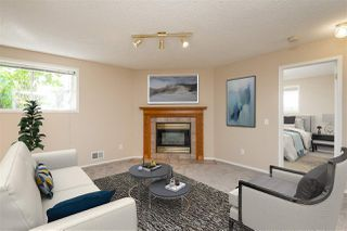 Photo 1: 11607 8 Avenue in Edmonton: Zone 16 House for sale : MLS®# E4162486