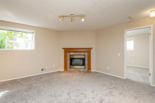 Photo 22: 11607 8 Avenue in Edmonton: Zone 16 House for sale : MLS®# E4162486