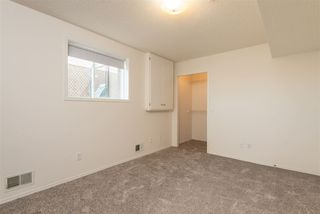 Photo 27: 11607 8 Avenue in Edmonton: Zone 16 House for sale : MLS®# E4162486