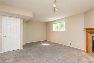 Photo 23: 11607 8 Avenue in Edmonton: Zone 16 House for sale : MLS®# E4162486