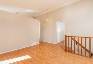 Photo 9: 11607 8 Avenue in Edmonton: Zone 16 House for sale : MLS®# E4162486