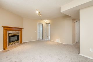 Photo 24: 11607 8 Avenue in Edmonton: Zone 16 House for sale : MLS®# E4162486