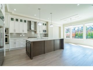 """Photo 5: 16160 29A Avenue in Surrey: Grandview Surrey House for sale in """"MORGAN HEIGHTS"""" (South Surrey White Rock)  : MLS®# R2384786"""
