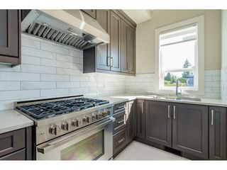 """Photo 8: 16160 29A Avenue in Surrey: Grandview Surrey House for sale in """"MORGAN HEIGHTS"""" (South Surrey White Rock)  : MLS®# R2384786"""