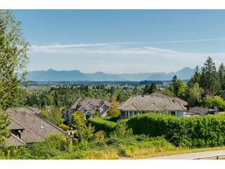 """Photo 13: 16160 29A Avenue in Surrey: Grandview Surrey House for sale in """"MORGAN HEIGHTS"""" (South Surrey White Rock)  : MLS®# R2384786"""