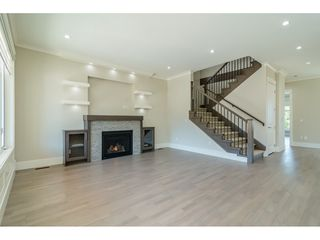 """Photo 4: 16160 29A Avenue in Surrey: Grandview Surrey House for sale in """"MORGAN HEIGHTS"""" (South Surrey White Rock)  : MLS®# R2384786"""