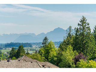 """Photo 14: 16160 29A Avenue in Surrey: Grandview Surrey House for sale in """"MORGAN HEIGHTS"""" (South Surrey White Rock)  : MLS®# R2384786"""