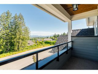 """Photo 12: 16160 29A Avenue in Surrey: Grandview Surrey House for sale in """"MORGAN HEIGHTS"""" (South Surrey White Rock)  : MLS®# R2384786"""