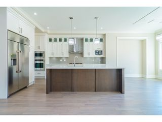 """Photo 6: 16160 29A Avenue in Surrey: Grandview Surrey House for sale in """"MORGAN HEIGHTS"""" (South Surrey White Rock)  : MLS®# R2384786"""