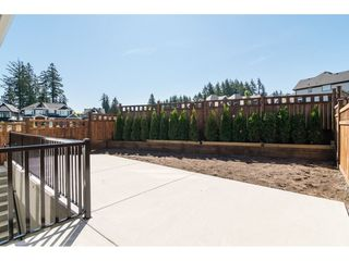 """Photo 20: 16160 29A Avenue in Surrey: Grandview Surrey House for sale in """"MORGAN HEIGHTS"""" (South Surrey White Rock)  : MLS®# R2384786"""