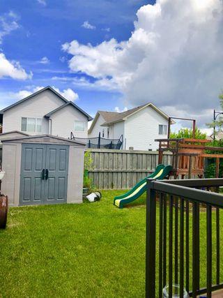 Photo 3: 20320 46 Avenue in Edmonton: Zone 58 House for sale : MLS®# E4164476