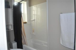 Photo 9: 10 161 Cathedral Avenue in Winnipeg: Scotia Heights Condominium for sale (4D)  : MLS®# 1918113
