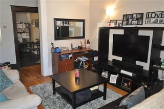 Photo 3: 10 161 Cathedral Avenue in Winnipeg: Scotia Heights Condominium for sale (4D)  : MLS®# 1918113
