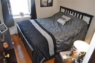 Photo 11: 10 161 Cathedral Avenue in Winnipeg: Scotia Heights Condominium for sale (4D)  : MLS®# 1918113