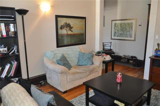 Photo 4: 10 161 Cathedral Avenue in Winnipeg: Scotia Heights Condominium for sale (4D)  : MLS®# 1918113
