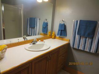 Photo 23: 1646 52 Street: Edson House for sale : MLS®# E4165287