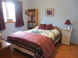 Photo 10: 1646 52 Street: Edson House for sale : MLS®# E4165287