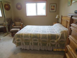 Photo 5: 1646 52 Street: Edson House for sale : MLS®# E4165287