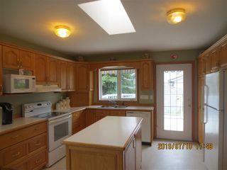Photo 2: 1646 52 Street: Edson House for sale : MLS®# E4165287