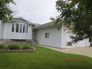 Photo 28: 1646 52 Street: Edson House for sale : MLS®# E4165287