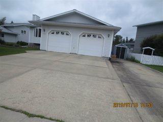 Photo 30: 1646 52 Street: Edson House for sale : MLS®# E4165287