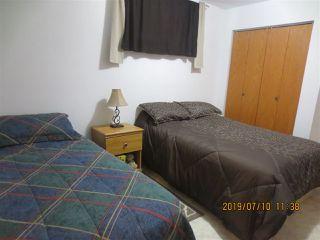 Photo 25: 1646 52 Street: Edson House for sale : MLS®# E4165287
